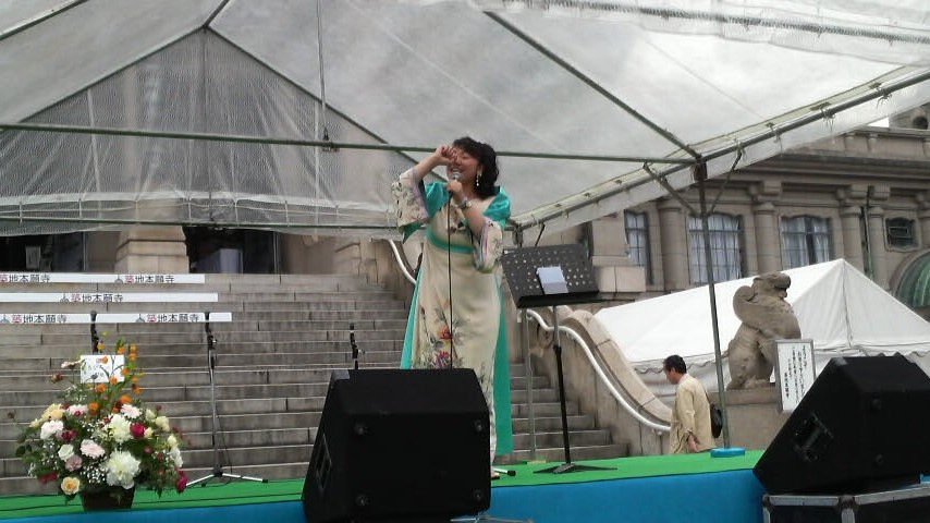 chihiro2.jpg