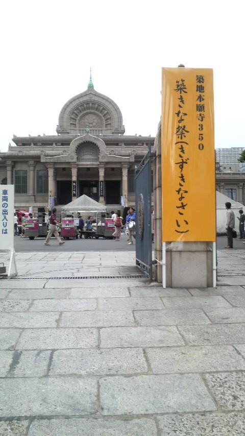 chihiro3.jpg